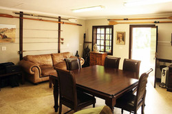 property-3627760-39694653_sd2