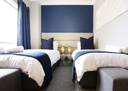 JSD Interiors-Bedroom Design interior design