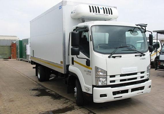 Isuzu insulated truck body 1.jpg