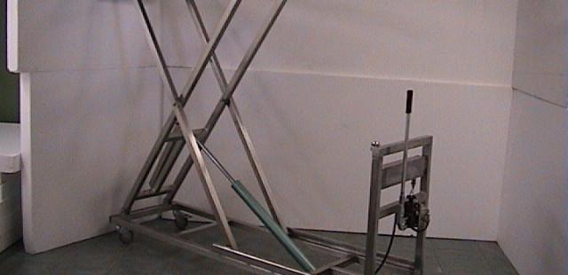 Mortuary Lifting Trolley33.jpg
