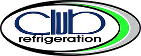 Club%20Refrigeration%20logo_edited.jpg