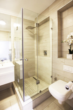 JSD Interiors-Bathroom design