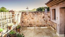 property-3567147-32830687_sd
