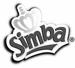 Simba-Logo-1_edited.jpg