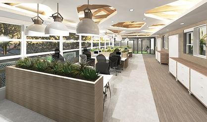 office interior design, office design ballito, office decore, contemporary office desig