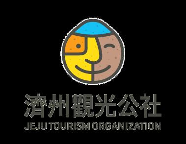 JTO-logo2_edited.png