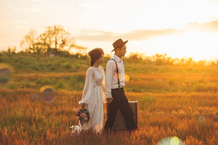 韓國濟州婚紗攝影-四月婚展優惠-27