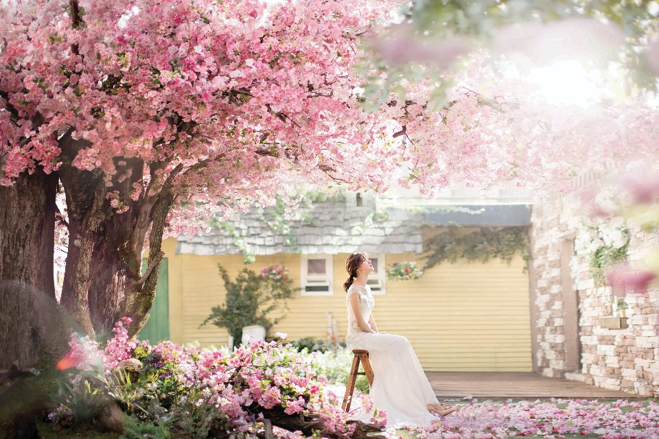re-seoul_big03.jpg