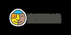 JTO-logo1.png