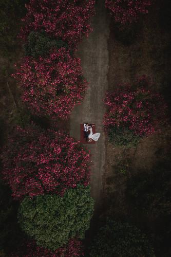 韓國濟州婚紗攝影-四月婚展優惠-47