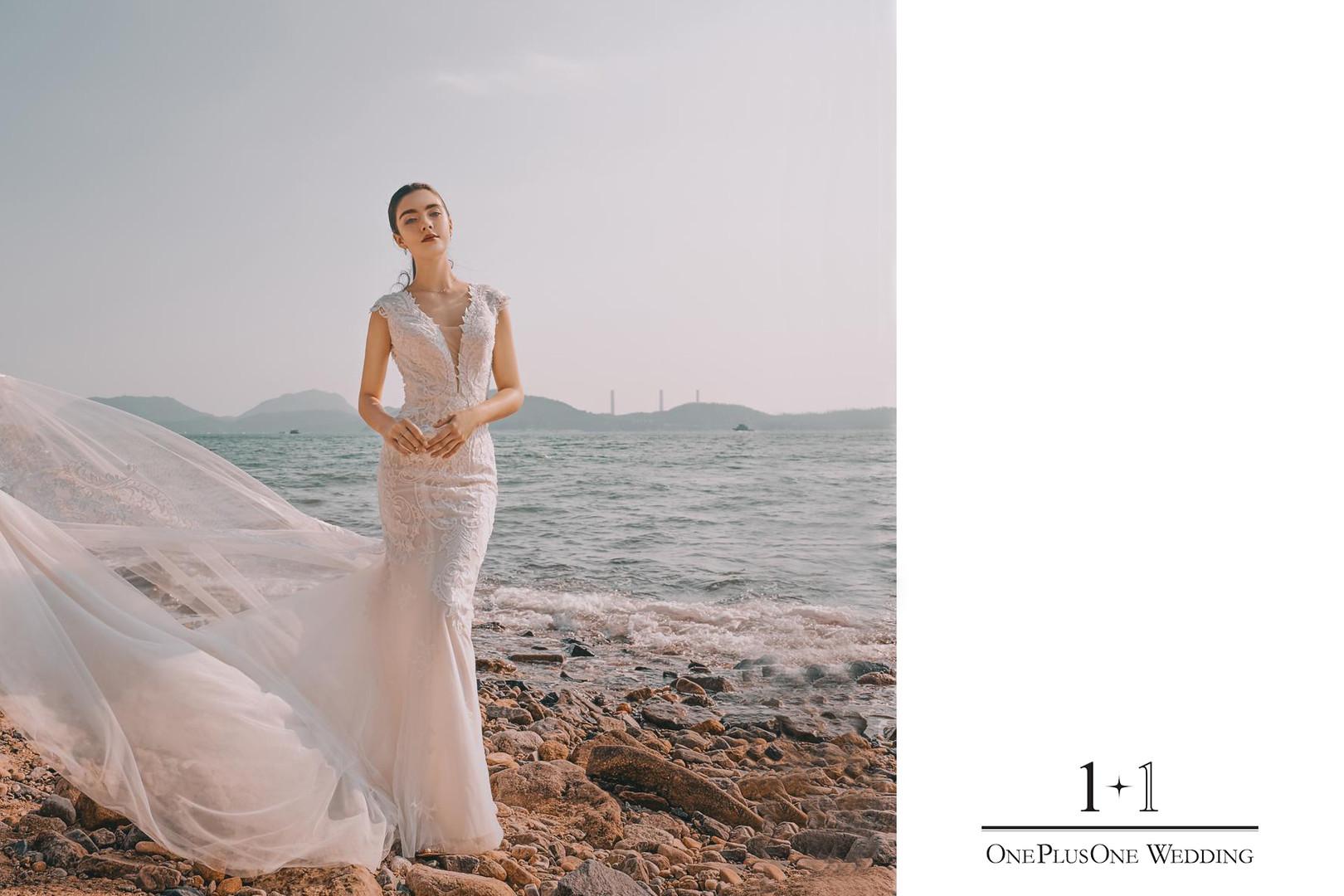HK Dress 2 sample (extended)-logo.jpg
