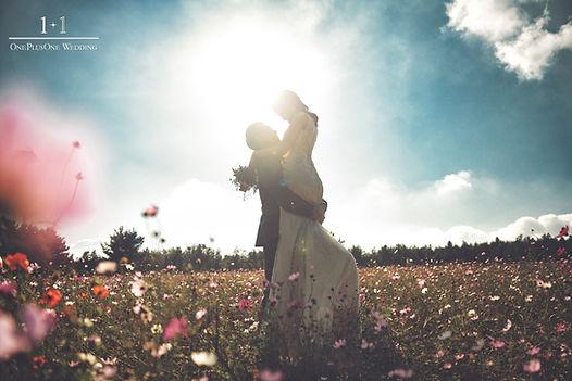 [Jeju Pre-Wedding 客人♡Esther♡分享]
