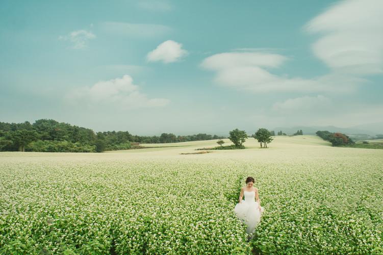 韓國濟州婚紗攝影-四月婚展優惠-16