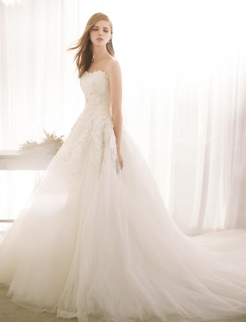 Seoul Dress.jpg