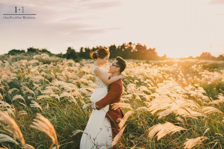 韓國濟州婚紗攝影-四月婚展優惠-34