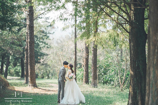 [Hong Kong Pre-Wedding客人♡Jovi&Angus♡分享]