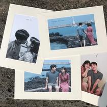 秀智打卡照相館 濟州普通青春記錄室.png