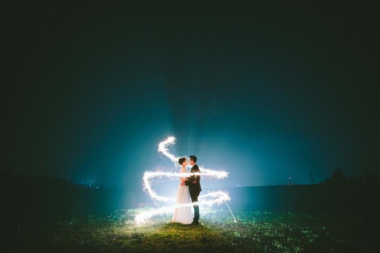 韓國濟州婚紗攝影-四月婚展優惠-31