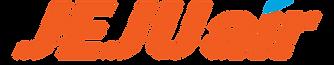 JJA Logo in both color 1.png