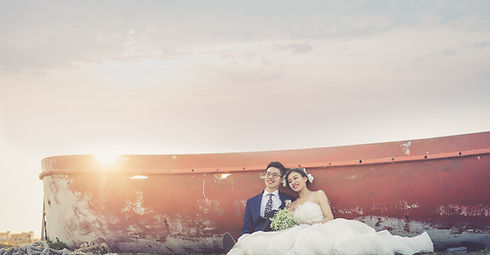 韓國婚攝懶人包