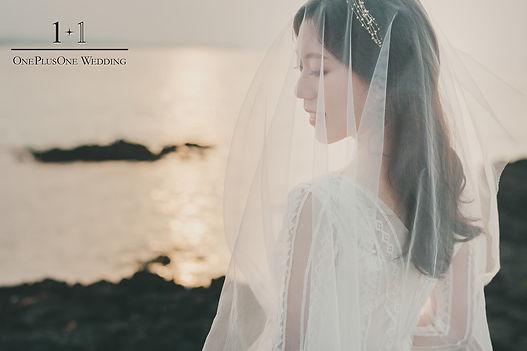[Jeju Pre-Wedding 客人♡Adney♡分享]