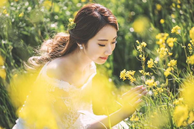 韓國濟州婚紗攝影-四月婚展優惠-35