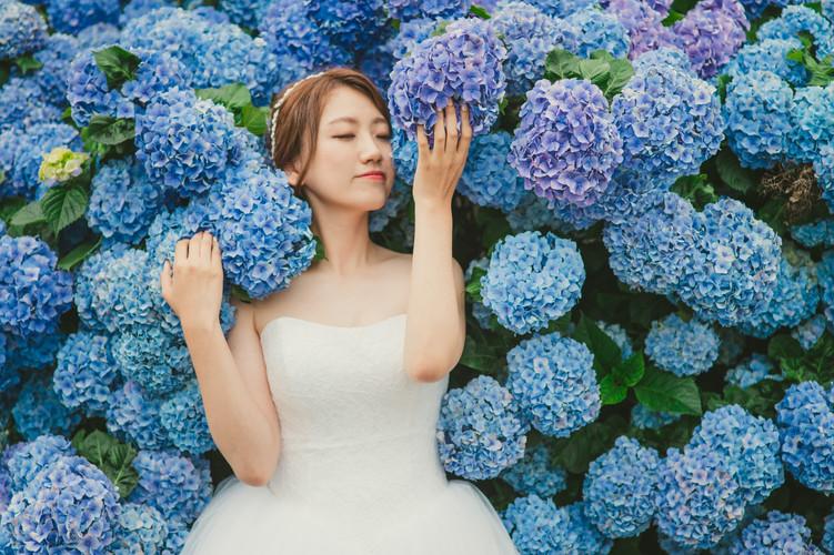 韓國濟州婚紗攝影-四月婚展優惠-17