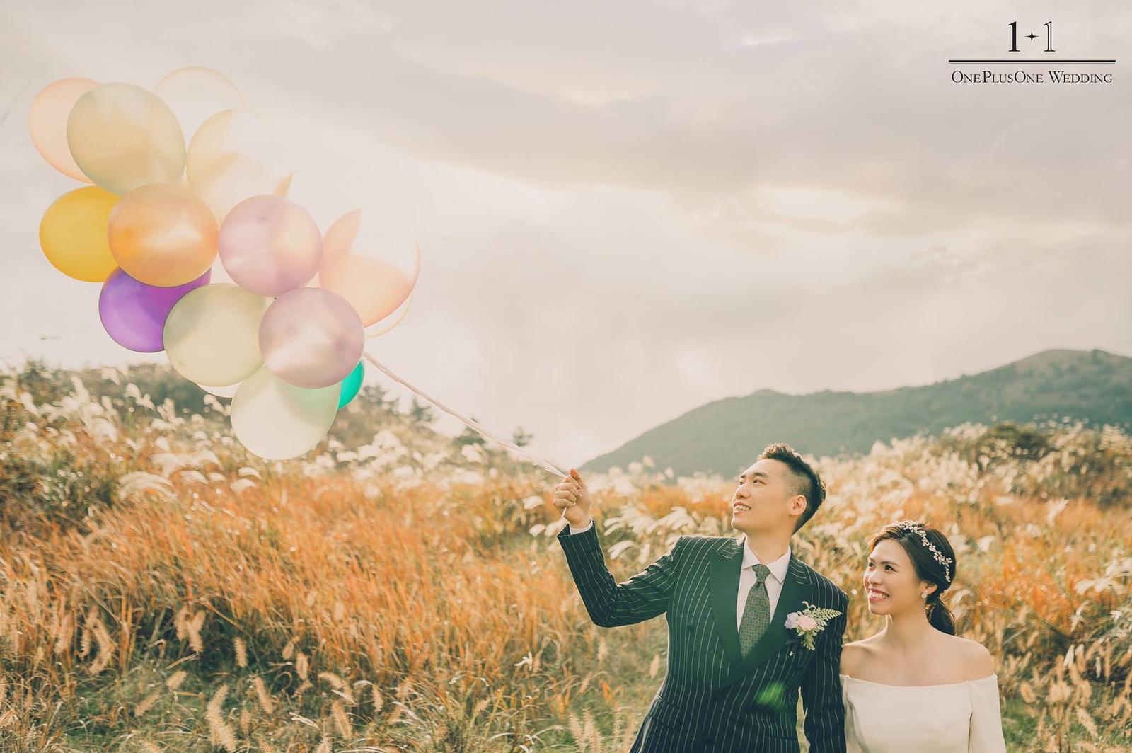 韓國濟州婚紗攝影-四月婚展優惠-23