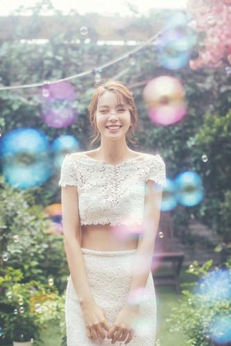 re2-seoul_photo10.jpg