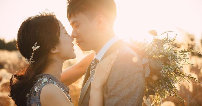 韓國首爾濟州婚紗攝影.jpg