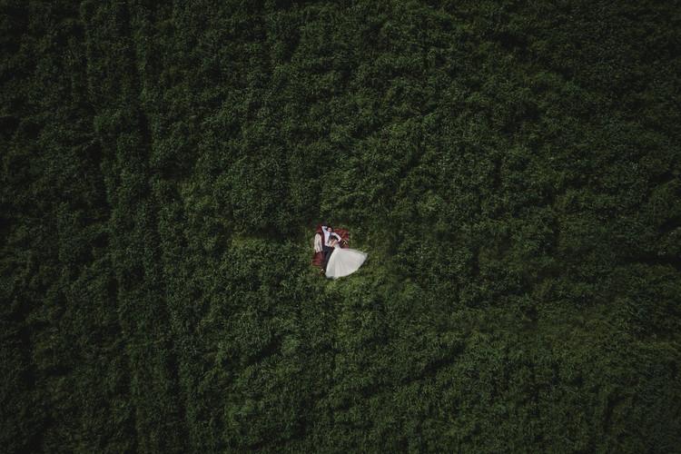 韓國濟州婚紗攝影-四月婚展優惠-48
