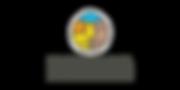 JTO-logo2.png