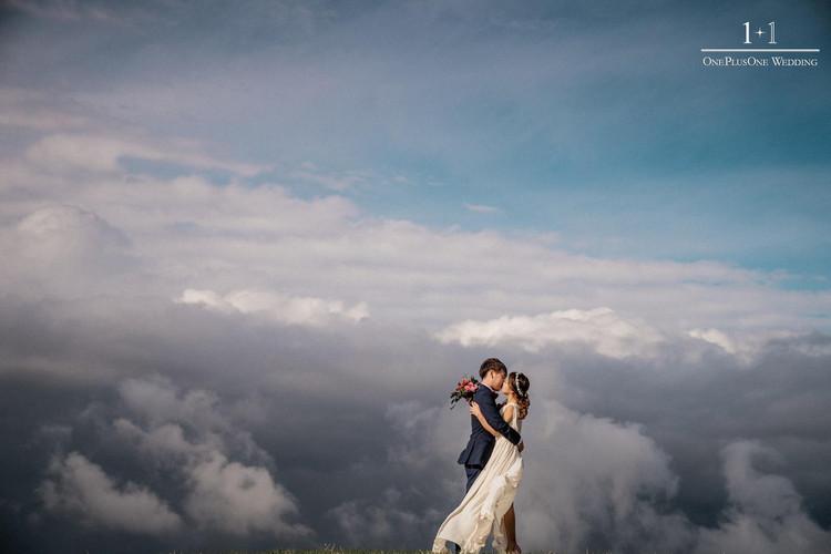 韓國濟州婚紗攝影-四月婚展優惠-29