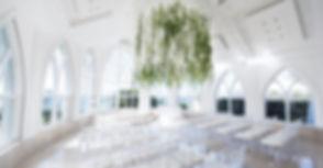濟州海外婚禮_12.jpg
