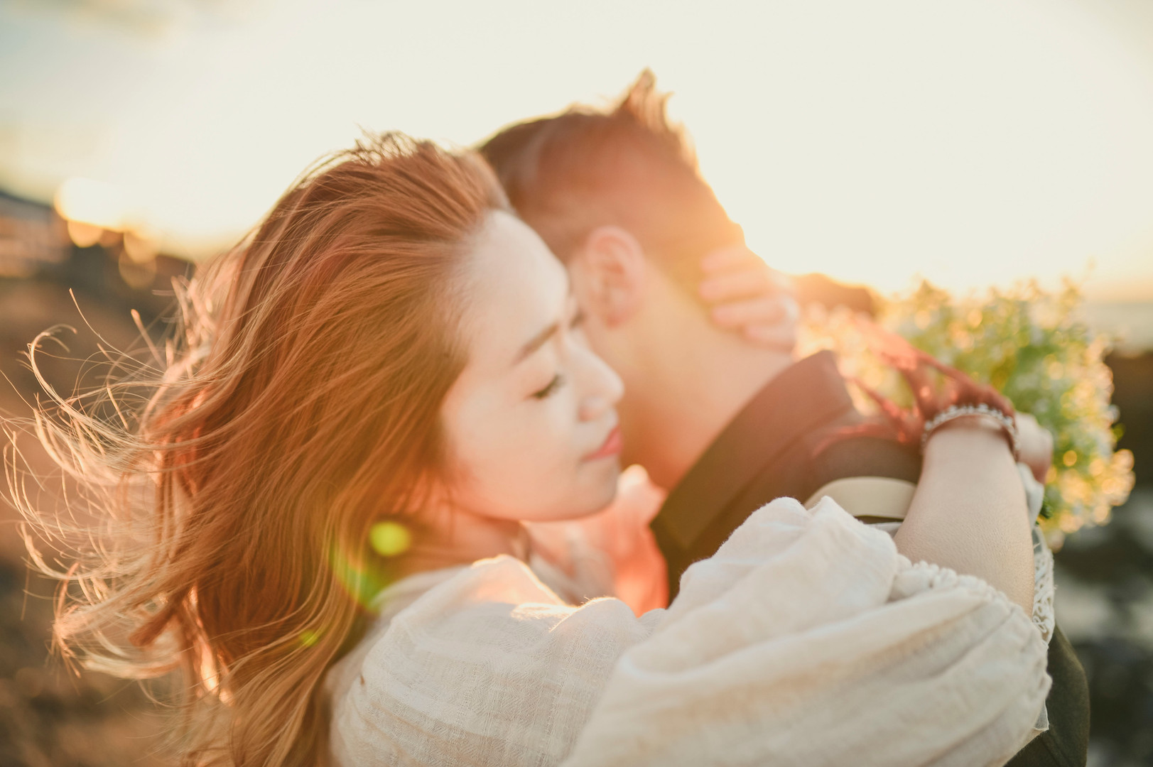 韓國濟州婚紗攝影-四月婚展優惠-18