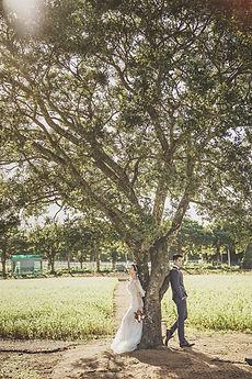 韓國首爾濟州婚紗攝影