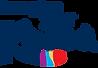 KTO logo_AI.png