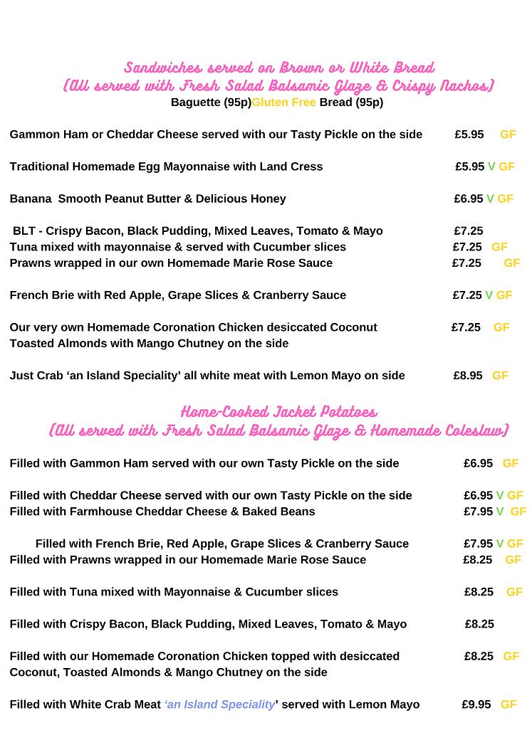 _page 3 menu.png