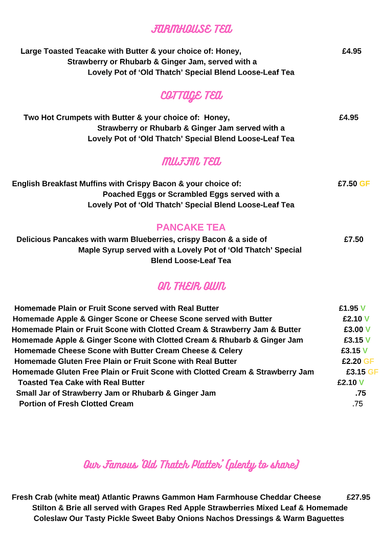 page 2 menu.png