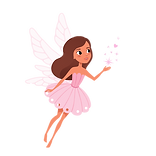 Fairy 1.png
