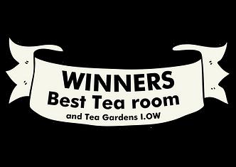 Best Tea room and Tea Gardens I.OW.png