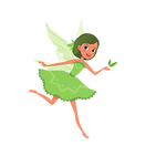 Fairy 2.png