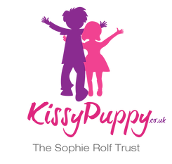 KissyPuppy_logo2.png