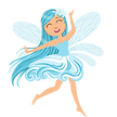 fairy (1).png
