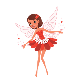 Fairy 3.png