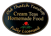 Cream Tea Sign.png