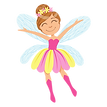 fairy (2).png