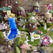 Fairy Garden.png