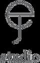 Final Logo-3.png