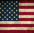 American Flag-min.jpg